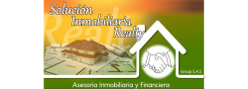 Solucion Inmobiliaria Realty Group S.A.S