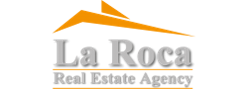 LA ROCA REAL ESTATE
