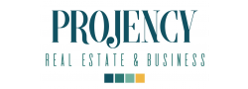 PROJENCY Real Estate & Business