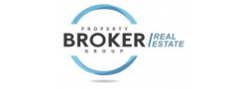 PROPERTY BROKER GROUP REAL ESTATE SAS