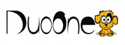 DuoOne Projects