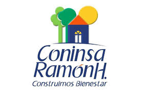 Coninsa Ramon H