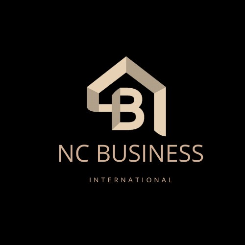 NC Business