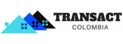 Transact Colombia S.A.S.