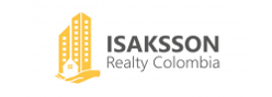 ISAKSSON REALTY COLOMBIA