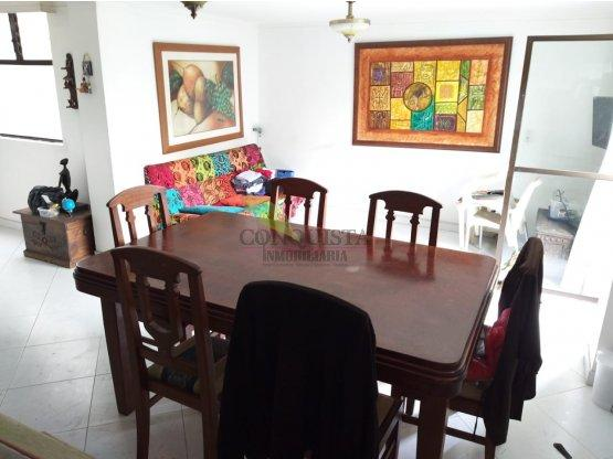 Se Vende Apartamento Duplex en Envigado