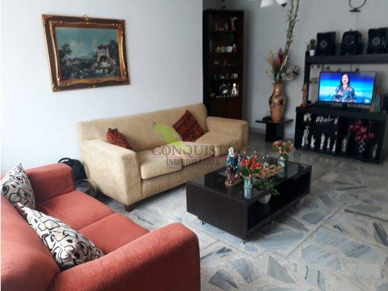 Se Vende Casa en San Joaquin