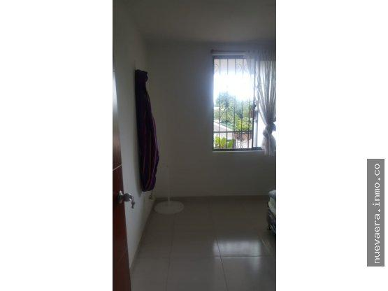 Local Comercial en Venta Villavicencio, Meta