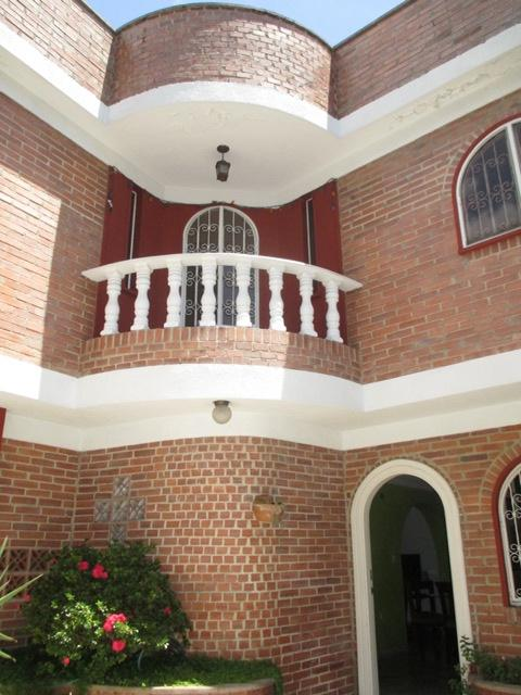 Casa en Venta Casa Club, Ibague