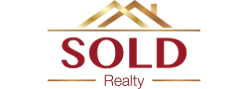 Sold Realty